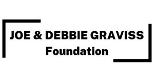 Joe & Debbie Graviss Foundation