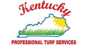 Kentucky Profesional Turf
